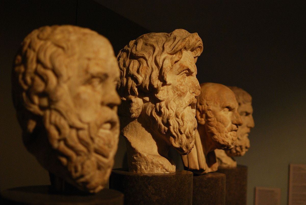 Introduction to Philosophy (Arts and Humanities)