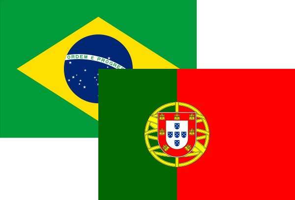 Portuguese Language & Culture: Communicating with Portuguese Speakers