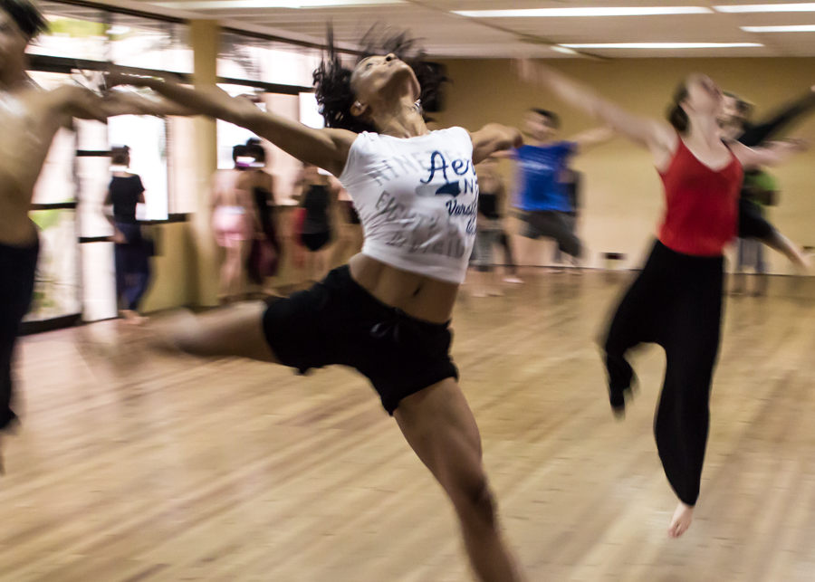 Creative Arts in Therapy: Integrating Music and Dance into Counseling and Healthcare