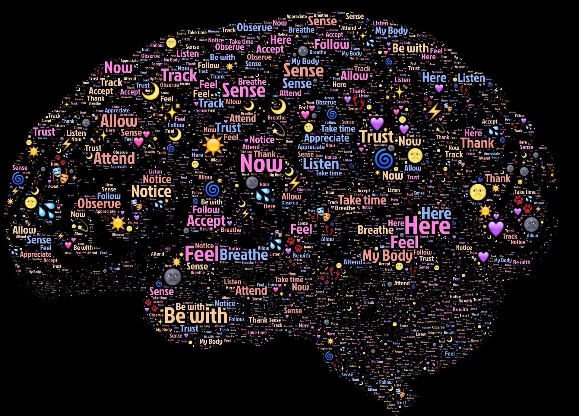 Psychology, Ethics and Society